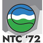 NTC '72 Logo